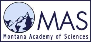 Montana Academy of Sciences Logo
